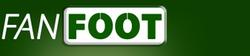 FanFoot.com
