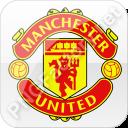 United59